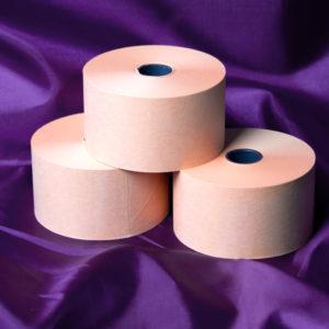 44 x 80 Laundry Rolls (Orange)-0
