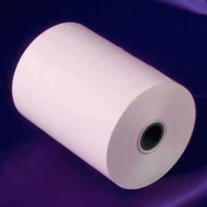 57 x 40 Thermal Rolls (Pink)-0