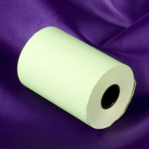 57 x 40 Thermal Rolls (Green)-0