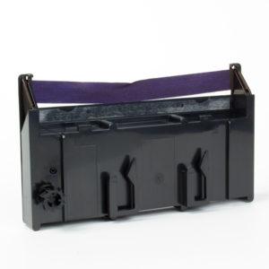 2859P -TEC MA1040 / 1700 Purple-0