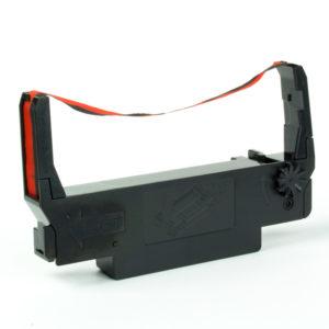 2929BR - ERC 30/34 Black / Red-0