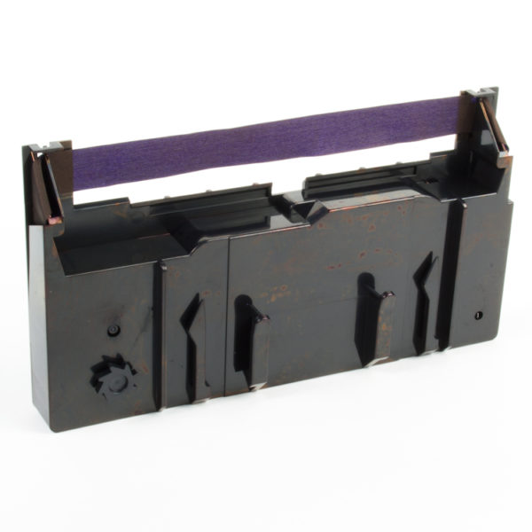 2785P - ERC 18 Purple-0