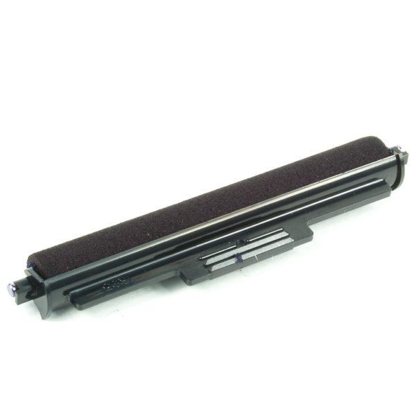 9871P - IR93 Purple-0